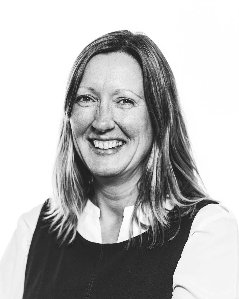 Sarah Hawkins