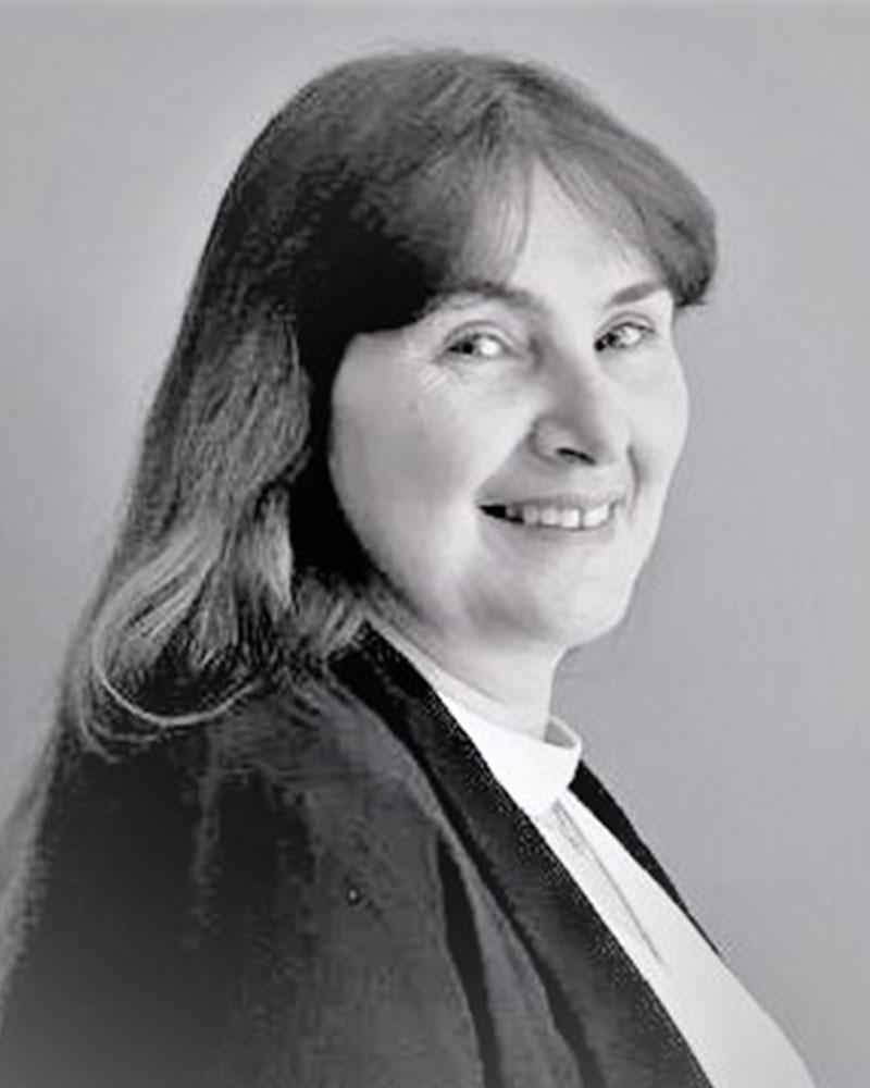 Debbie Seaton